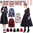 2015 premium quality long skirts/mini skirts/mid skirts/women skirts/casual skirts