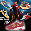 Free shipping  NB 580/574/996 series mens shoes for womens shoes captain America shoes new balance  sneakers NB couples