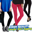 BUY 1 GET 2 ITEMS!! ★ HIGH QUALITY LEGGING KAOS ★ ALL SIZE-BIG SIZE ★ 20 COLOUR ★ BEST PRICE