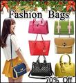 [Dec. 12 update]Retro Vintage Ladies Shoulder Bags Purse Handbag Messager Totes PU Leather Bags Messenger Riverts Classic Style