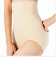 RESTOCK 14 MAY]/Body Shaper/ Panties/ Girdle/ Underwear/ Slimming/ Waist Trimmer/ Lingerie/ High W