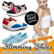 Slimming Shoe The new 2014 Wedge Heels Sneakers Shoes collection★Wedge Heels /Sneakers Shoe Slimming shoes★Sports Shoes★Unisex Shoes★Women shoes★Men Shoes★Toning shoes★Rocking Shoes★Sneakers★Running★H