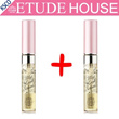 ★1 Buy 2 Get ★ 1+1 SALE ★ ETUDE HOUSE My Lash Serum (Eyelash Care Essence) [Free gift Best Price ]