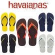 Havaianas Brasil Logo flip flops 100% Authentic Free Shipping direct from KOREA! christmas gift