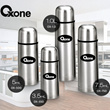 [OXONE] LOW PRICE!!! STAINLESS STEEL VACUUM FLASK