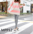 ♥5 July Updated♥Maternity pants Leggings Shorts Nursing Top fast shipping