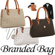 [CRAZY SALES]Fashion USA Handbag**Looks Like Celebrity Bag