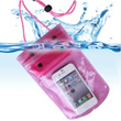★Swimming Drifting Outdoor Protection Cases★Waterproof phone casings smart phone case Camera Galaxy Note iphone SAMSUNG Galaxy S4 note 2 S3 iPho Waterproof Handphone Pouch