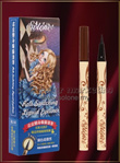 Solone Alice Series Liquid Eyeliner