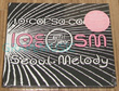 10 CORSO COMO SEOUL MELODY GIRLS GENERATION SUPER JUNIOR SHINEE TVXQ K-POP CD SEALED