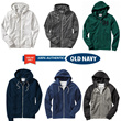 [OLN 06-B] NEW ARRIVAL! 100% AUTHENTIC BRANDED HOODIE UNISEX(MAN OR WOMAN) EUROPE SIZE! HIGH QUALITY MATERIAL!