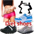Women Shoes/running shoes/diet Shoes/Fit shoes/platform shoes