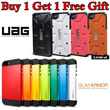 ★UAG/SGP Case★New Arrival iPhone 6/iPhone 6 PLUS LG G3 HTC One M8 Galaxy S5 Case/Note 4/Note 3/N9000 iPhone 5s/5c/Galaxy S4/S3/Note 2 Military Standard UAG/Slim Armor CS/NEO HYBRID