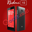 Xiaomi Redmi 1s garansi distributor (blessberrindoGMTplatinumetc) tergantung stock
