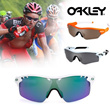 ★Christmas Gift★ [OAKLEY]  Sports Sunglasses 7 Design 55% off /Free delivery / Golf / Marathon / baseball / climbing /EYESYS