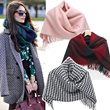 ★Get 10% OFF for Every $10 Purchase★[andstyle]Wool Touch Shawl Muffler_216949