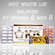 AWARDED BEST SELLING WHITENING SUPPLEMENT KYUSOKU BIHAKU-CHECK OUR REVIEWS!-