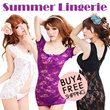 ♥2013 Nov NEW [ 4 Freeship]Sexy Ladies Lingeries/Sleepwear costumes/Teddy/BabyDoll/NightGown/cosplay