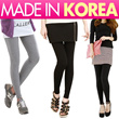 [Category Best1]★4300 reviews★2014 F/W NEW ARRIVAL★Korea Latest Fashionable Leggings★[MADE IN KOREA]★K-POP STAR Fashion SKIRT Leggings★