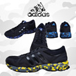 Authentic New Adidas Sport Shoes / Running Shoes /  Fast Delivery!