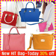 ☆Free shipping★★C3☆★STAR bag★☆NEW★☆Stylish Casual CROSS BAG TOTE★☆Best Items~!★☆handbag★☆