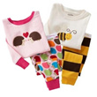 GRAB! Cute and Sweet Kids Pyjamas
