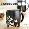 ★☆★STARBUCKS STORE★☆★Starbucks Coffee Mug Tumbler Traveler Cup Limited Collection