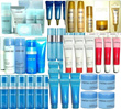 ★Qxpress Free mail★Laneige Water Sleeping Pack 80ml/Water Bank Essence EX/WhitePlusRenew/GelCream EX/Mist/IOPE /INNISFREE