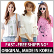 【TIME SALE. 27/AUG NEW】FREE SHIPPING. DONT MISS NEW ARRIVALS- Korean Dress Tops Leggings Pants Shorts Skirts Blouse T-Shirts