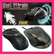 A4TECH Gaming Macro Mouse Spider XL-747H|F3F4|F7