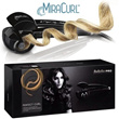 [BaBylissPRO]2013 New Model!!! BaByliss PRO Perfect Curl Miracurl/Curling Curler Iron/Straightener F