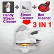 [G Well] G well Steam Clenaer