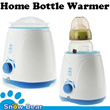 Korea Snow Bear HL-0652 Home Bottle Warmer Rapid Heating Solid Food Cheap Price SALE Chinese New Year Gift