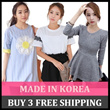 ★16/APR NEW ARRIVALS★ DONT MISS HOT SALE Best Selling Lovely Formal Dress Casual T shirt Leggings Pants Jean Stockings Skirts Tops Blouse Blazers Cardigans Lady Clothing Korean UK Europe Fashion Style