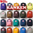 Kanken Bag! Kanken classic backpack SALE PRICE!!two tone colors 30 colors!! New color