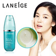 ★Laneige ★ New!! Blackhead Melting Gel(20ml)