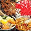 $15.80 for Ala Carte Authentic Korean BBQ Buffet at HanKang !!! Premium Seafood option avaliable !!!
