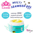 Cheapest !! ◆LIOELE Multi Seaweed Gel 100g Containing More than 90% of See weed Extract]  from Korea