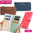 [BUY 1 GET 1 FREE]ICONIC WALLET DESIGN**ALL VARIANT LIMITED!!