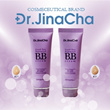 [Big sale promotion]Shiny and Lightening BB CREAM made in Korea.