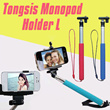 Tongsis - MonoPod Holder U