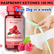 70% OFF Raspberry Ketones/Dr OZ recommend/Slimming/ Diet Pills/Weight Loss/Acaiberry/ Acai berry/ Green Burner