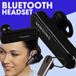 ★ Bluetooth Headset ★ Nokia ★ Samsung ★ Jabra ★ Blackberry ★ Iphone ★