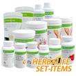 [5-10Kg DIET ADVANCED PROGRAM]Herbalife Advance Program *