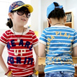 2013 new item arrived★Kids short sleeve T-shirt ★Long sleeve T-shirt★hot item cool price