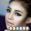 KOREA NEW MODEL(SOFT LENS) etc/color lens/christmas gift2014  contact lense