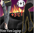 ★Fast Delivery /Today Day Free Shipping Event/Buy 1 Get 1 Free ★Keep Warm below zero temperatures/ Winter Leggings/Winter Trip Warm/Napping Jean Leggings/Winter Jean Leggings/Fur Leggings/Jeggings