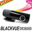 [SUPER TIME SALE] BlackVue DR500GW-HD DR380-HD DR3500-FHD Full HD Blackbox Wifi Wi-Fi GPS Car Camera NEW