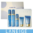 SK ★LANEIGE★ Specials Sale! Laneige Perfect Renew Trial Kit