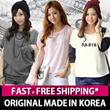 ►2015 S/S New Arrivals SPECIAL PRICE ►ORIGINAL MADE IN KOREA ►FREE FAST SHIPPING  ►Korean Women Dress Tops Leggings Pants Shorts Skirts Blouse T-Shirts Mini Midi Maxi Long Lace Plus size Dressabelle